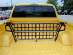 Truck Bed Cargo Bars and Cargo Gates