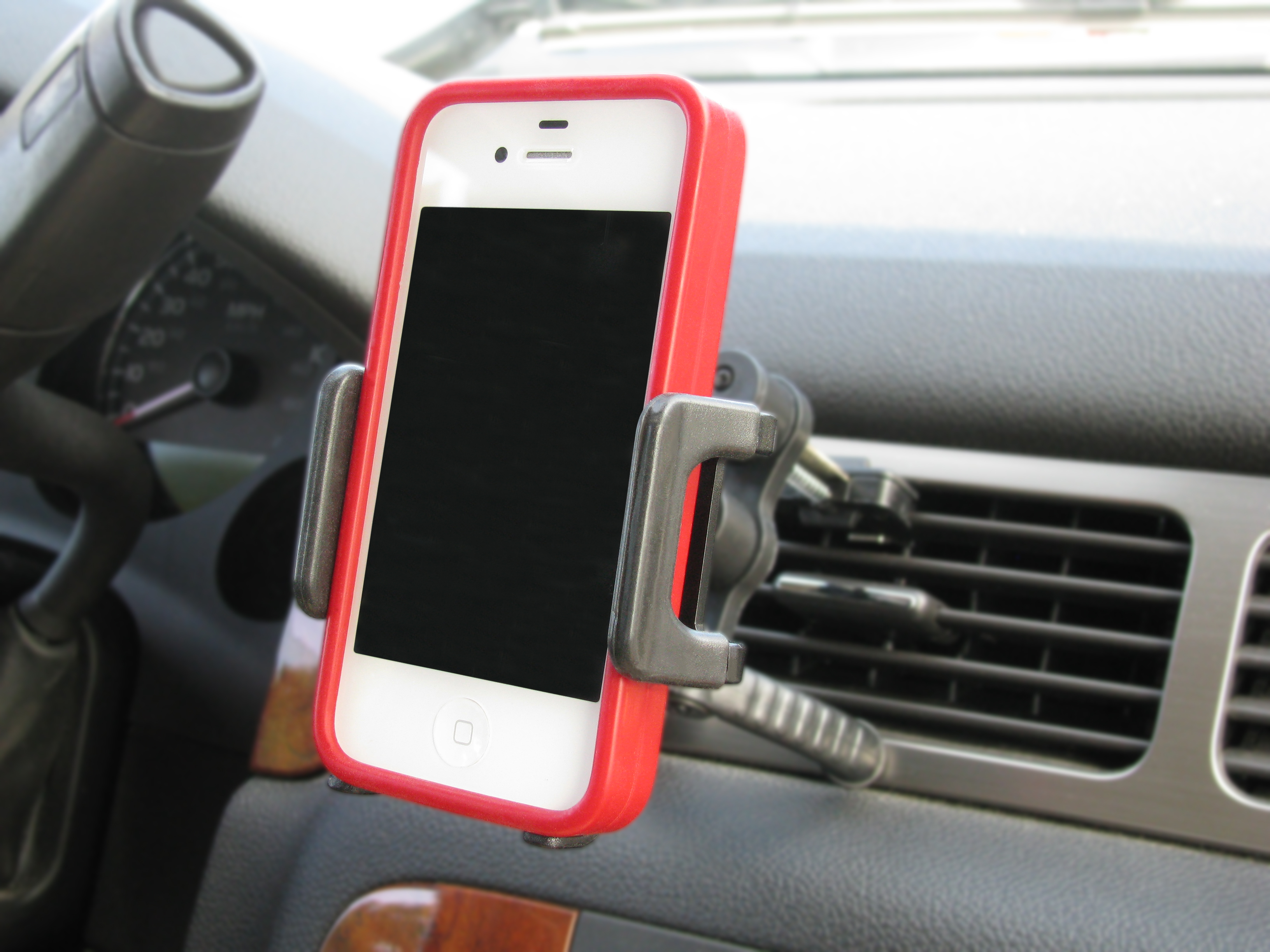 iPod and MP3 Car Adapter Kits and Accessories