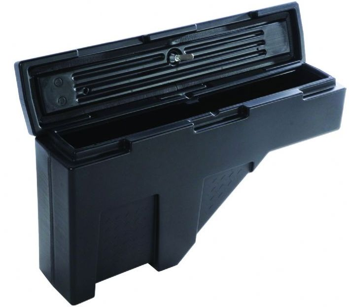 poly truck tool boxes 2