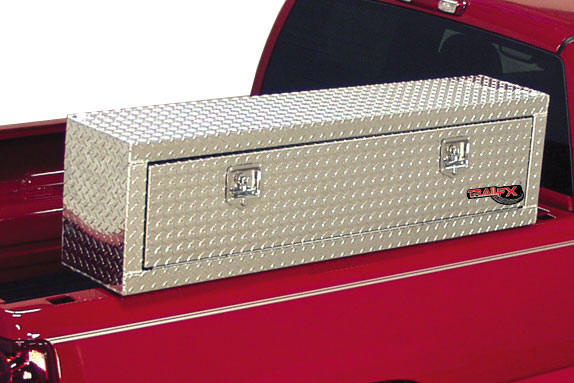 Truck Side Mount Toolboxes And Top Mount Truck Tool Boxes