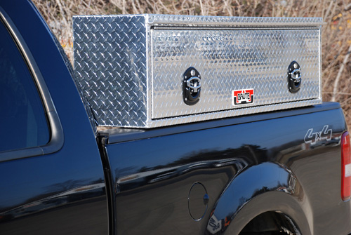 aluminum topside tool boxes 3