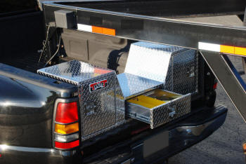 Truck Tool Boxes Pickup Truck Toolboxes Truck Bed Tool