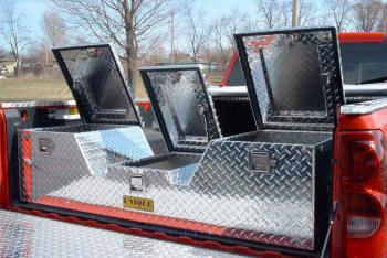 Truck Tool Boxes Pickup Truck Toolboxes Truck Bed Tool Boxes Storage Chests