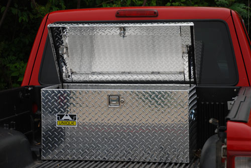 utility chest truck tool boxes 1